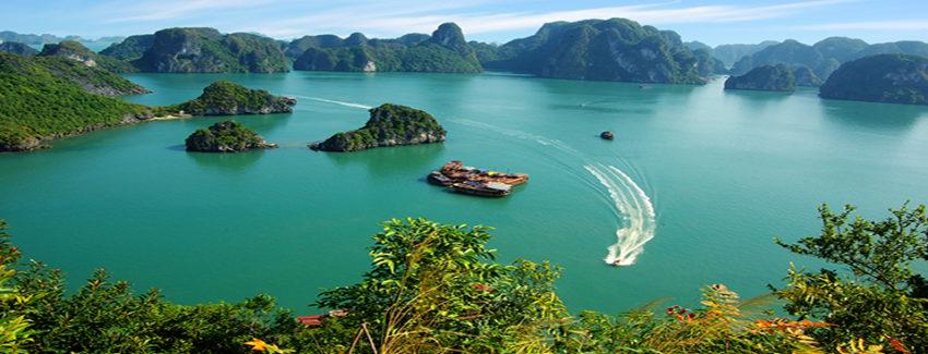 Bahia_Vietnam