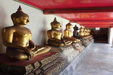 templo_buda