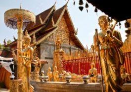 templo_Doi_suthep