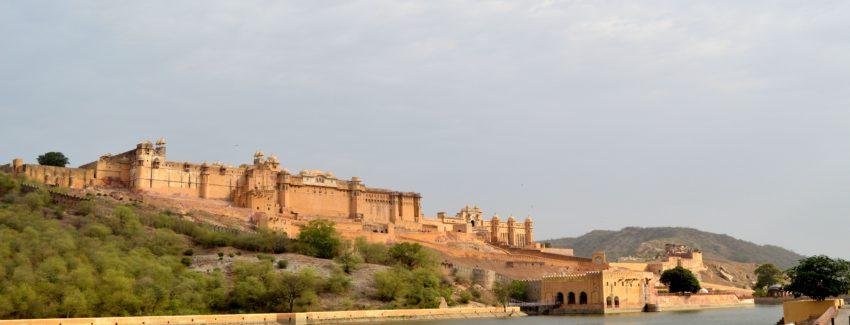 fuerte _Ambre_Jaipur_2