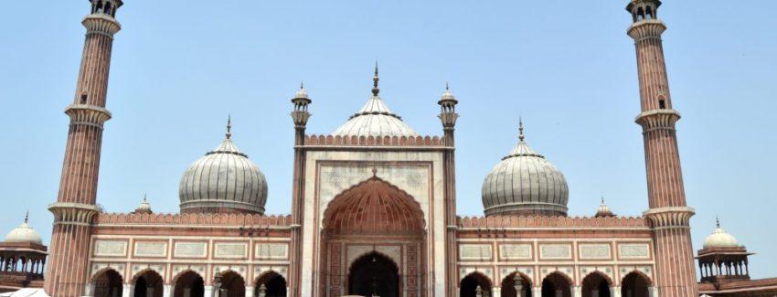 Jama_masjid_Delhi