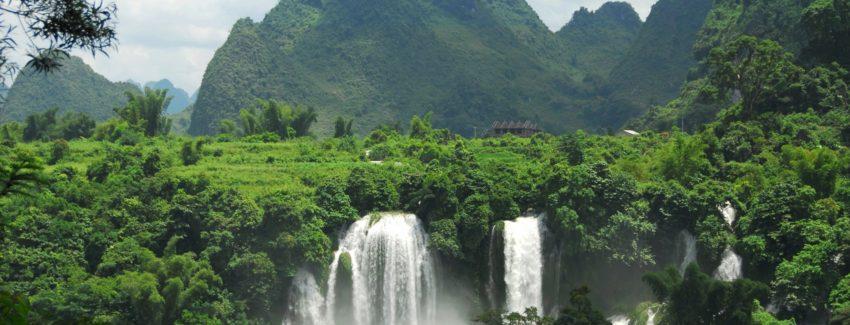 detian_Falls_Vietnam