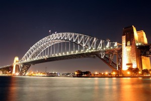 Harbour_bridge_Australia