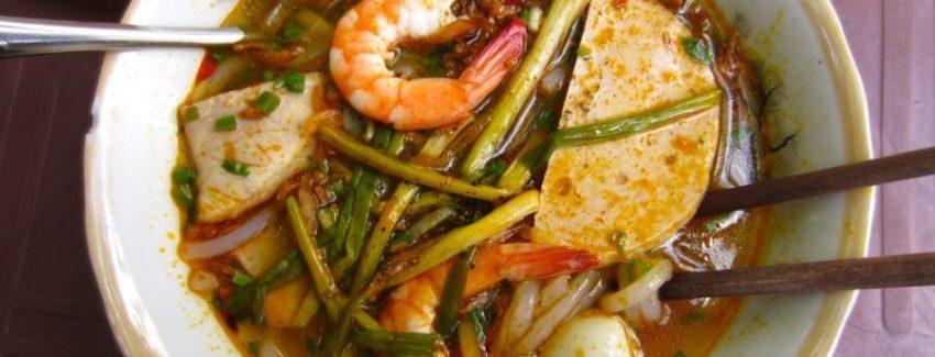 comida_vietnam