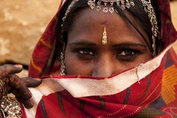 mujer_india