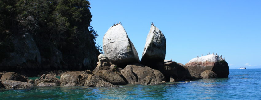 abel_tasman_NZ