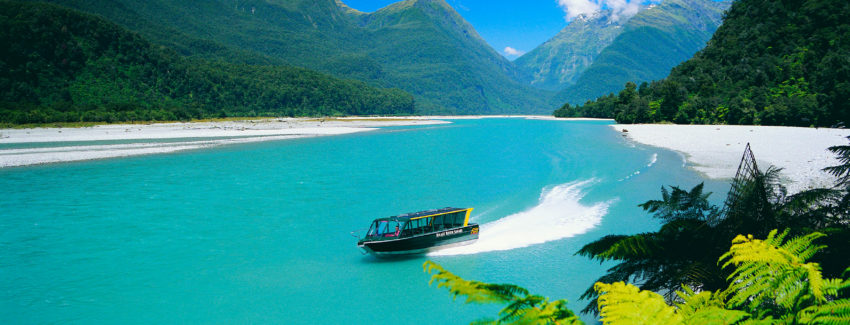Haast-River-West-Coast-River-Safari