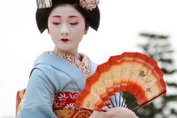 geisha_japon