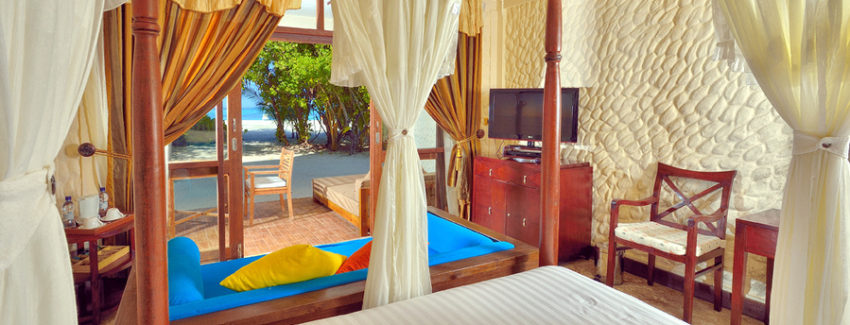 olhuveli_beach_deluxe_room