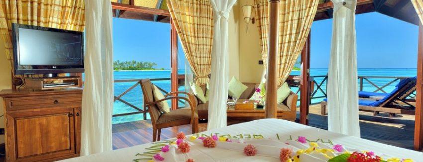 olhuveli_beach_deluxe_water_villa