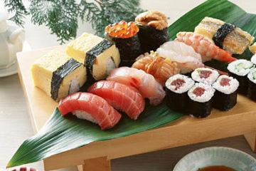 sushi_japon