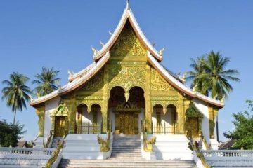 Laos_LP